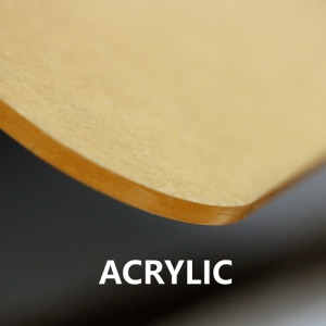 acrylic-material